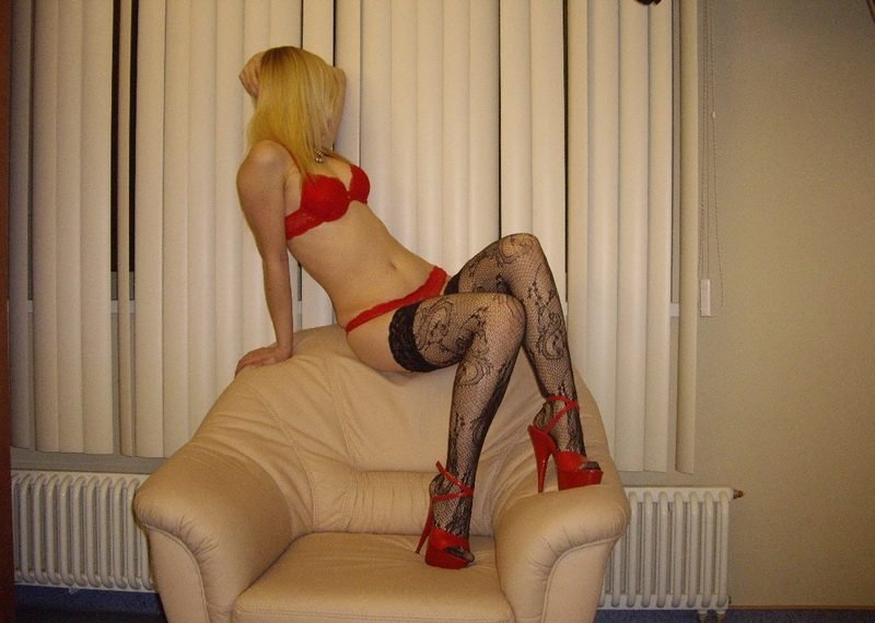 ѕроверенные проститутки астрахани проститутки тюмень форум