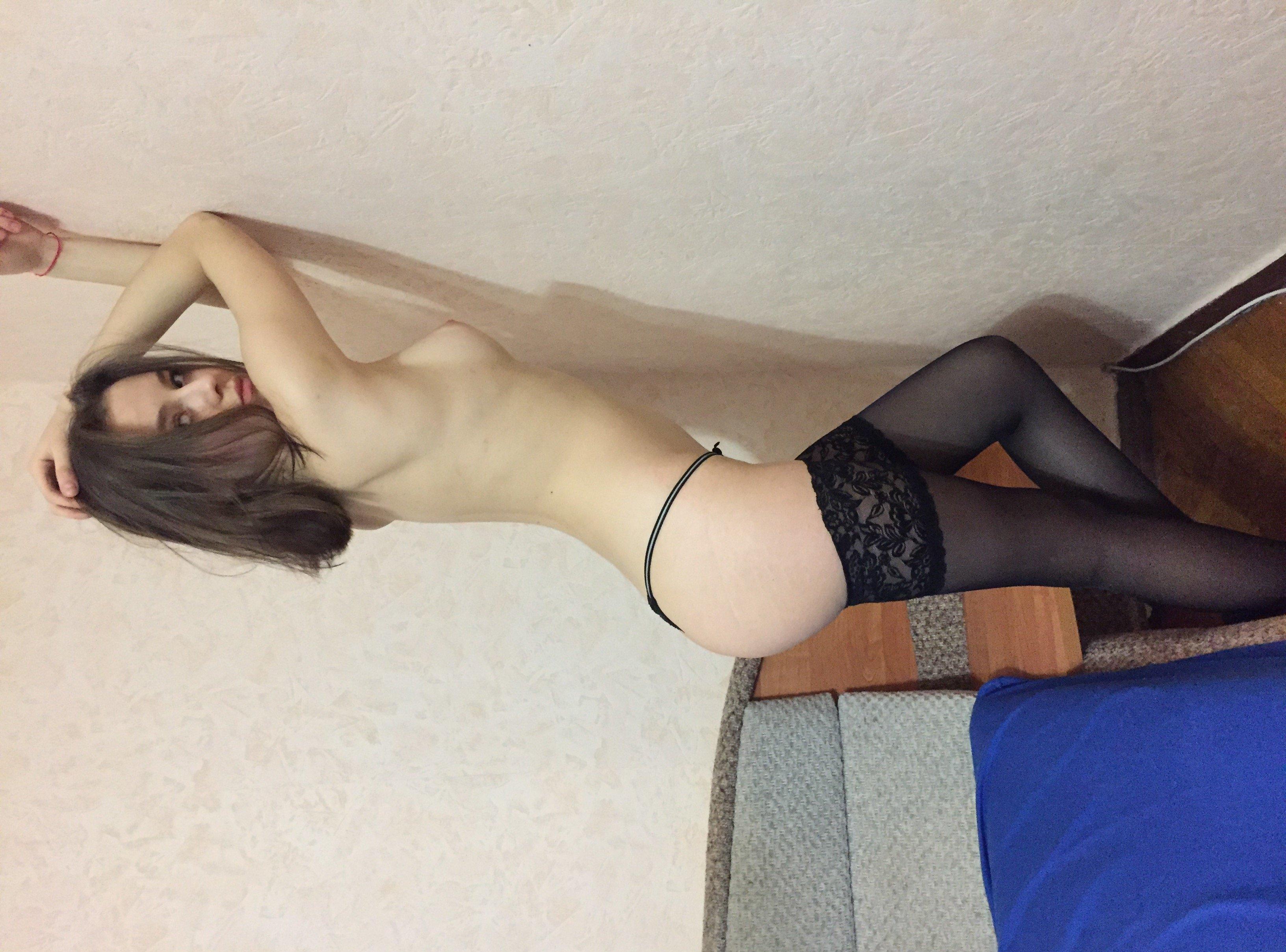 В астрахани где снять проститутку проститутка из индии